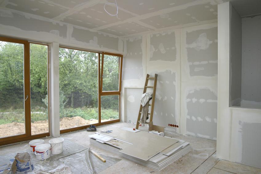 Garage Als Wohnraum Umbauen Kosten